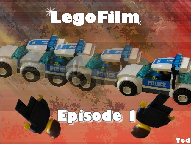 episode1.jpg