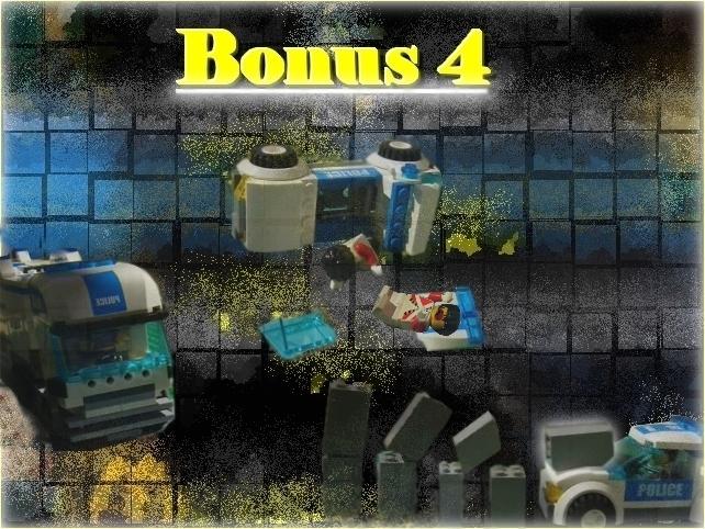 bonus4.jpg