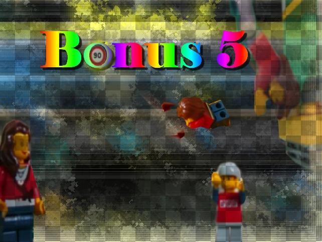 bonus5.jpg