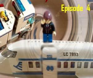 Détails des épisodes episode-4-300x250